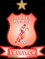 La Cavera Academy