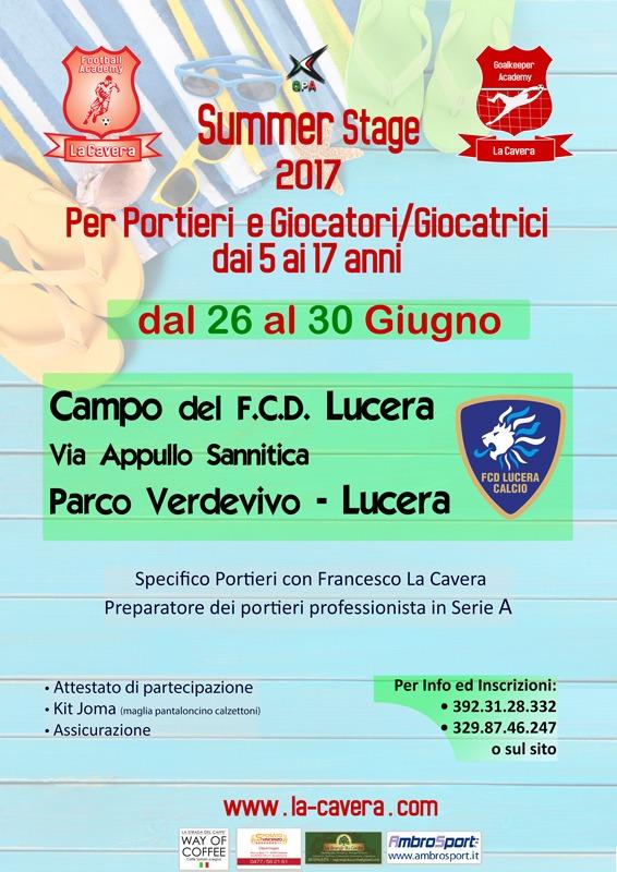 locandina_la-cavera-academy-summer-stage-lucera-2017-web