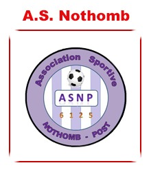 A.S.-Nothomb1