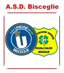 A.S.D-Bisceglie