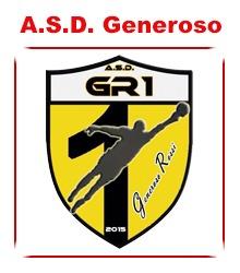 A.S.D-Generoso