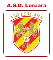 A.S.D-Lercara
