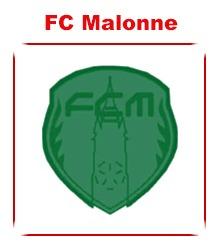 F.C.-Malonne