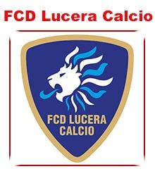 FCD-Lucera_Calcio