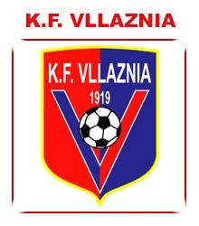 K.F.VLLAZNIA