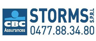 Logo-Storms-320x136
