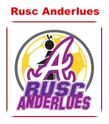 Rusc-Anderlues