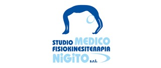 Studio-Nigito-320x136