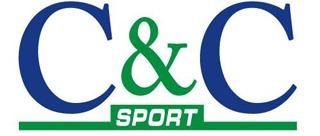 calcio-e-calcetto-320x136