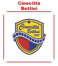 cinecitta-bettini1