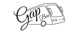gap-bus-320x136
