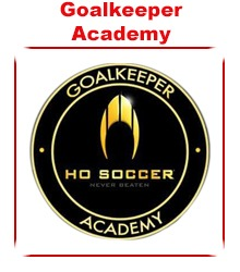 goalkeeper-academy