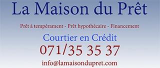 la-maison-du-pret-320x136