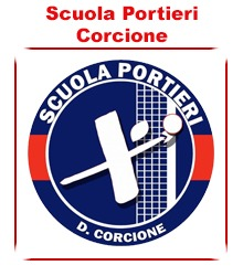 scuola_portieri_corcione