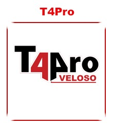 t4pro