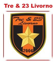 tre_and_23_livorno