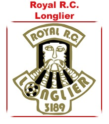 Royal-RC-Longlier