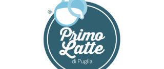 logo_PRIMOLATTE