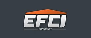 EFCI sponsor
