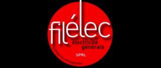 filelec