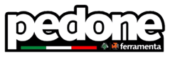 pedone-home-store-logo-1444056997 (1)