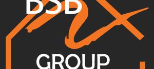 BSB Group logo