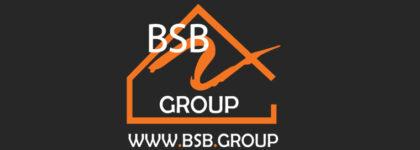 bsb banner