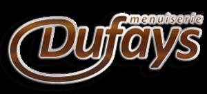 logo dufays la cavera gold sponsor